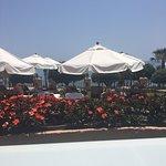 Hotel Fuerte Marbella Foto
