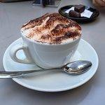 Photo of Cafe-Bar ESPRESSO