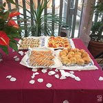 Hotel Peonia #Hotel #Peonia #Rimini