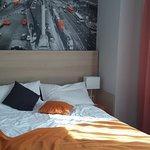 Foto di MDM Hotel