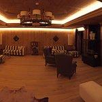 Hotel Emmy - Five Elements & SPA Foto