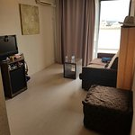 Photo de Eurosalou Hotel