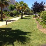 Foto de Precise Resort El Rompido - The Club