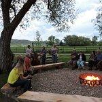 Ranch at Ucross Photo