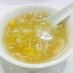 Chinatown's Best Food照片