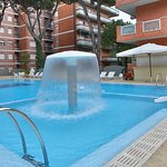 Photo of Hotel Globus
