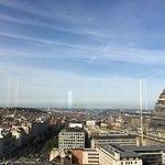 Foto de The Hotel - Brussels