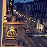 BEST WESTERN PLUS Hotel Galles Foto