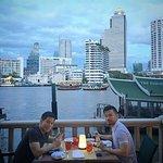 The Peninsula Bangkok Photo