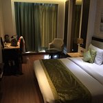 Foto de Hotel City Star