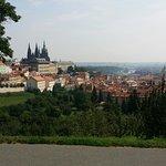 Photo de Segway Rent Prague