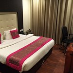 Photo de Hotel City Park Amritsar