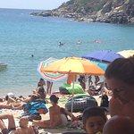 Photo of Spiaggia di Cavoli