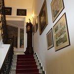 Foto de Salvator Karlovy Vary Hotel