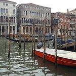 Photo de Grand Canal