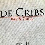ภาพถ่ายของ De Cribs