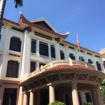 Foto de Museo de Bellas Artes (Bao Tang My Thuat)