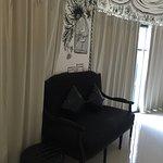 Foto de Pimnara Boutique Hotel