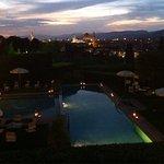Photo de Villa La Vedetta