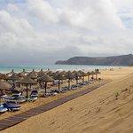 Photo de Vila Baleira Hotel Resort & Thalasso Spa