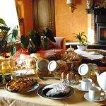 Photo de Torre dei Frati Bed & Breakfast