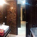 Foto de Axis Porto Business & Spa Hotel