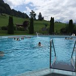 Swiss Holiday Park Foto