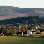Tomintoul Museum and Visitors Centre