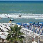 Foto di Hotel San Marco
