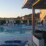 Klelia Beach Hotel Foto