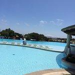 Foto de Hotel Romazzino, a Luxury Collection Hotel