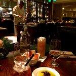 Photo of Lallapalooza Restaurant