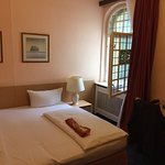 Photo of Hotel Castell