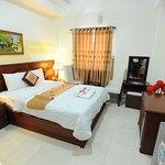 Quang Trung Hotel