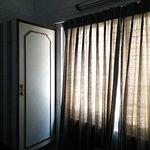Photo de 1158362