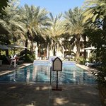 Photo de Jumeirah Dar Al Masyaf at Madinat Jumeirah