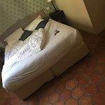 Hotel Mogador Foto