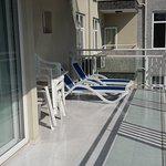 Photo of Margarita Aparthotel