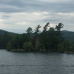 Foto di Lake George