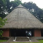 Foto de Sarapiquis Rainforest Lodge