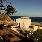 Photo of Hotel Gallodoro