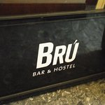 Photo of Bru Bar and Hostel