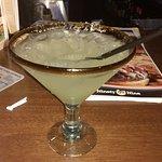 Foto di 99 Restaurant & Pub