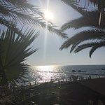 Sunrise Beach Hotel Foto