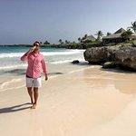 Photo of Eden Roc at Cap Cana