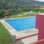 Photo of Eco Salvador Hotel