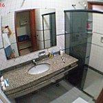 Porto Calem Praia Hotel Foto