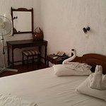 Foto di Hotel Afendoulis