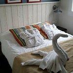 Pierre & Vacances Premium Residenz de la Plage Foto