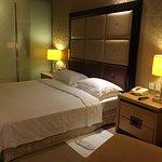 Foto de Windsor Park Hotel